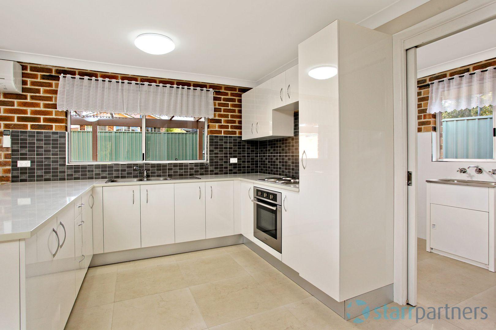 83B George Road, Wilberforce NSW 2756, Image 2