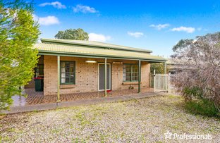 Picture of 6 Bogan Road, Hillbank SA 5112