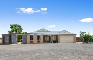 Picture of 30 Avonlea Estate Road, Stratford VIC 3862