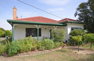 Picture of 56 Gertrude Street, Stawell VIC 3380
