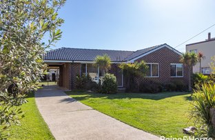 Picture of 19 Ranken Street, Eglinton NSW 2795