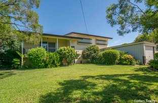 Picture of 62 Charles Street, Dalby QLD 4405