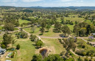 Picture of 184 Allen Road, Chatsworth QLD 4570