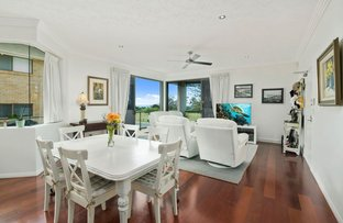 Picture of 3/184 Marine Pde, Kingscliff NSW 2487