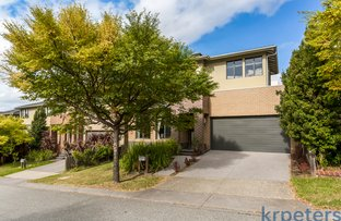 Picture of 29 Cinnabar Avenue, Mount Waverley VIC 3149