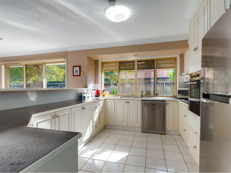 51 Coolabah Cres, Bridgeman Downs QLD 4035, Image 2