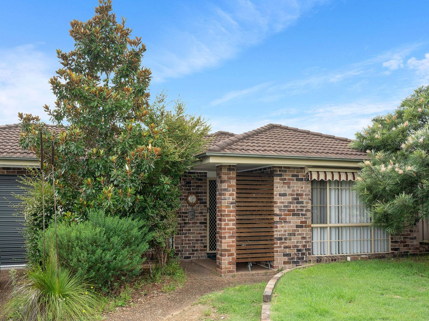 3 Stacey Close, Kariong NSW 2250, Image 0