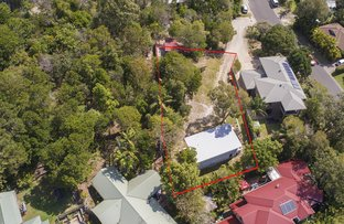 3A Bottlebrush Crescent, Suffolk Park NSW 2481