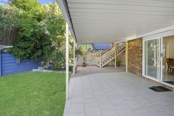 Picture of 62 Leonarda Drive, ARANA HILLS QLD 4054