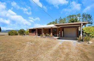 Picture of 246 Eton Homebush Road, Oakenden QLD 4741