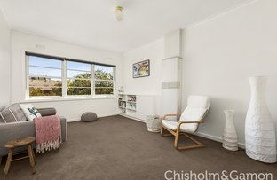 Picture of 31/169 Ormond Road, Elwood VIC 3184