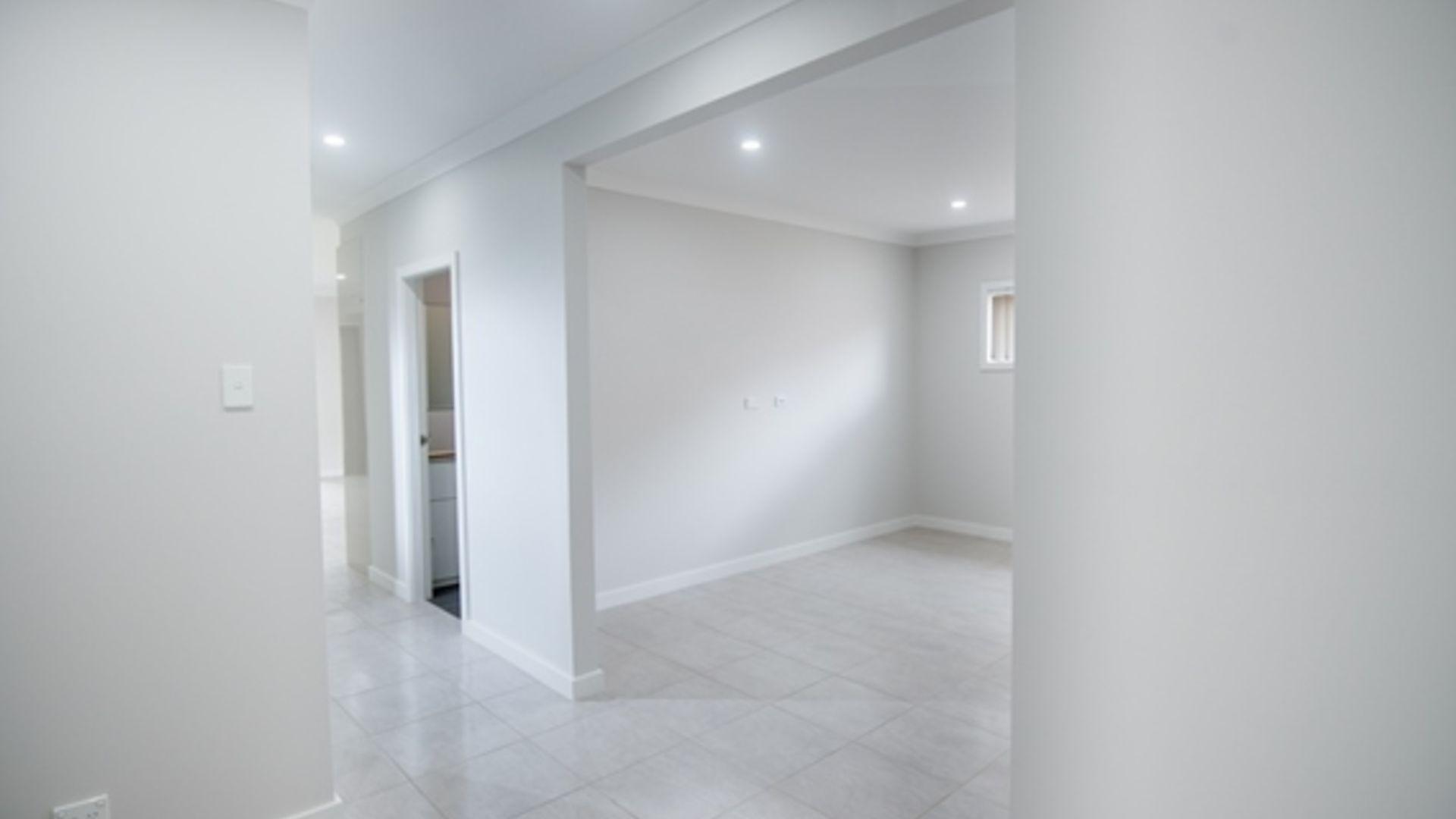 2/82 Mary Street, Merrylands NSW 2160, Image 1