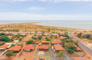 Picture of 25 Moore Street, Port Hedland WA 6721