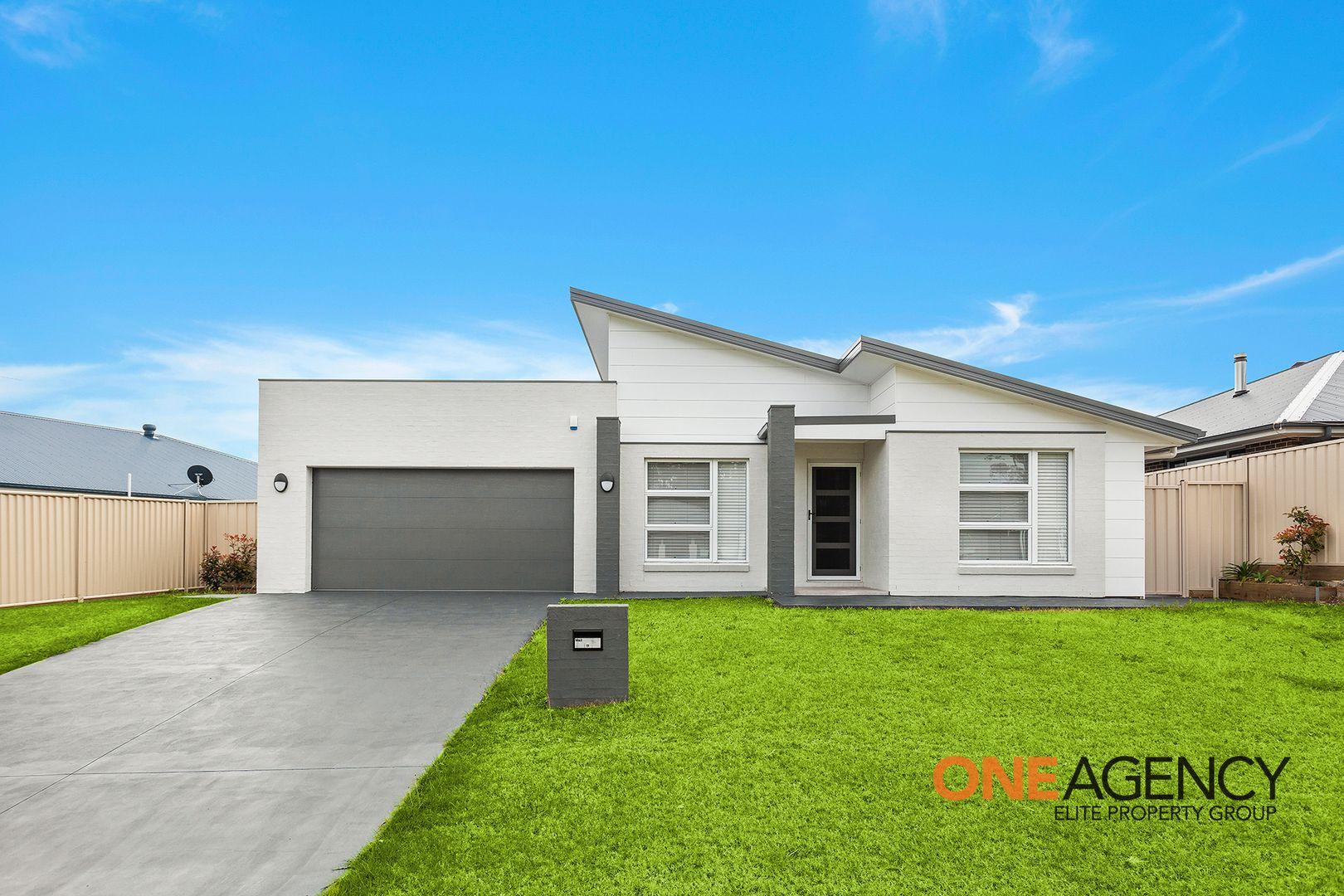 40 Killara Road, Nowra NSW 2541, Image 1