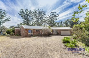 Picture of 15A WILGA ROAD, Medowie NSW 2318