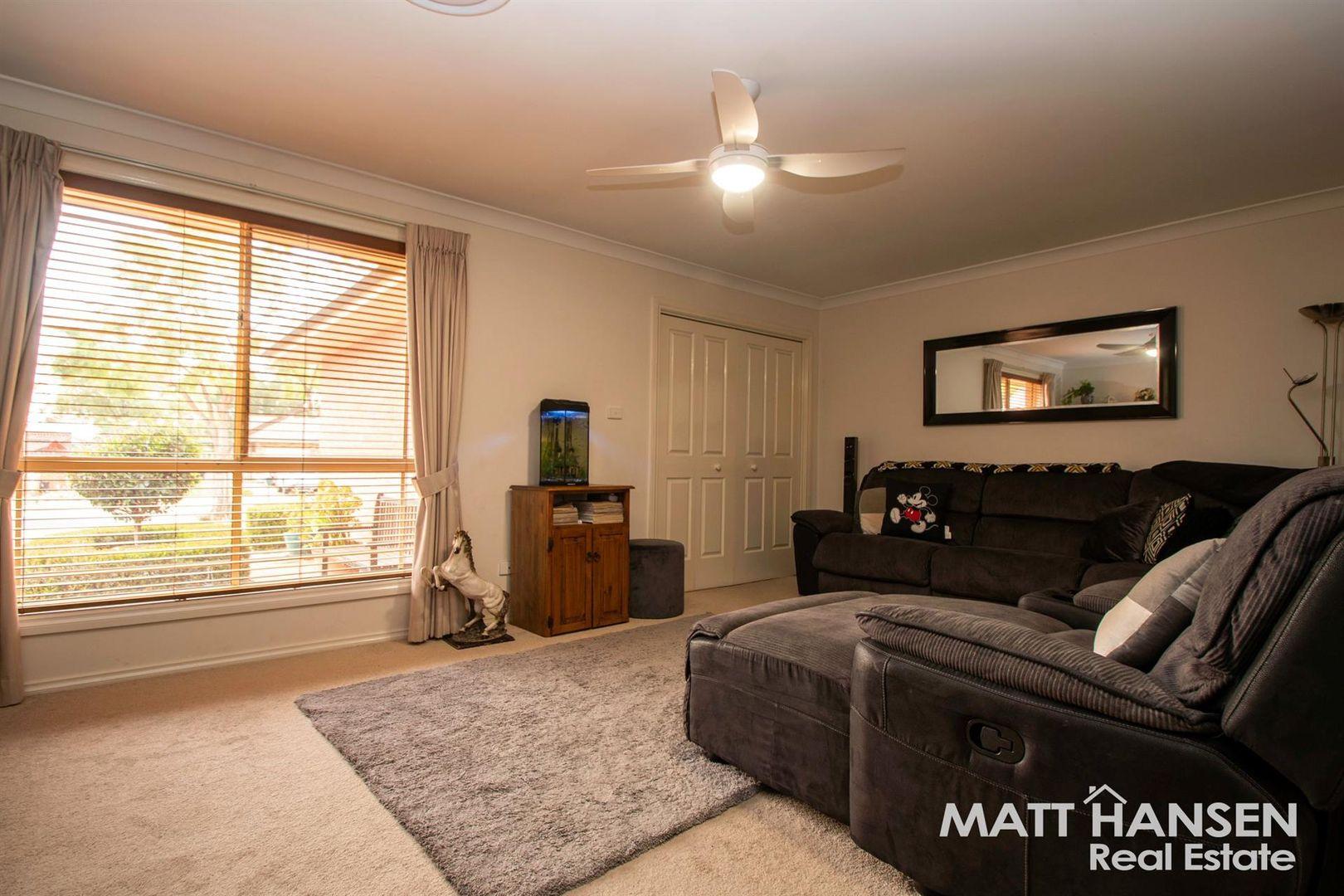 9 Wren Place, Dubbo NSW 2830, Image 1