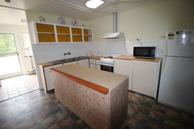Picture of 1 Herring Street, TAYLORS BEACH QLD 4850