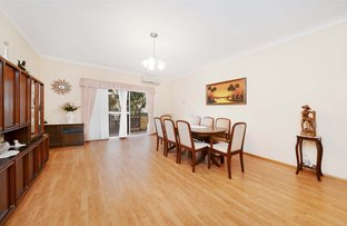 Picture of 5/9-11 Illawarra Street, Allawah NSW 2218