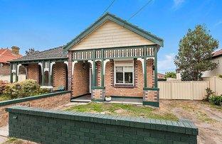 3 Lorraine Avenue, Bardwell Valley NSW 2207