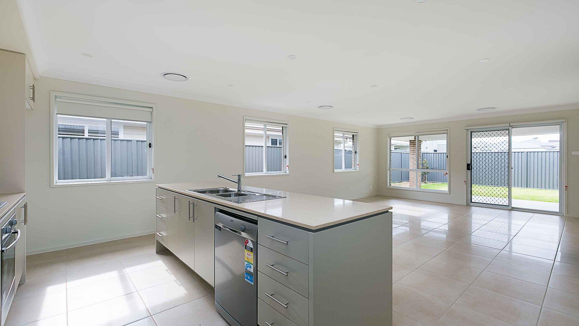 22 Sorrento Way, Hamlyn Terrace NSW 2259, Image 2