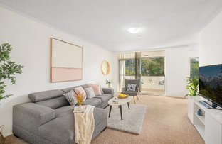 Picture of 1/28 Beresford  Road, Strathfield NSW 2135