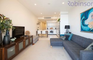Picture of 601/10 Worth Place, Newcastle NSW 2300