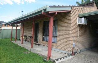 7/4 Lalaguli  Dr, Toormina NSW 2452
