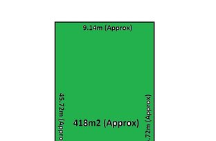 Lot 651, 12 Fairview Terrace, Clearview SA 5085