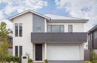 Picture of 10 Koonara Grange, Gledswood Hills NSW 2557