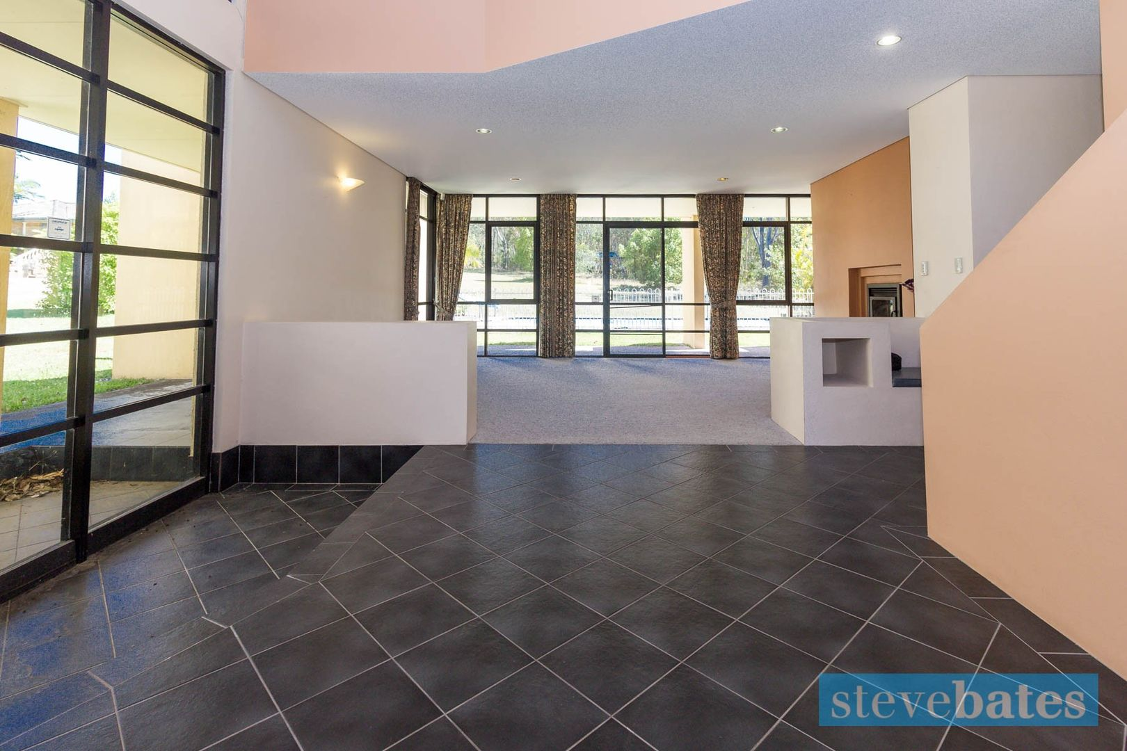 185 Richardson Road, Raymond Terrace NSW 2324, Image 1
