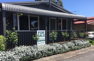 Picture of Unit 28/43-85 Willow Drive, Moss Vale NSW 2577