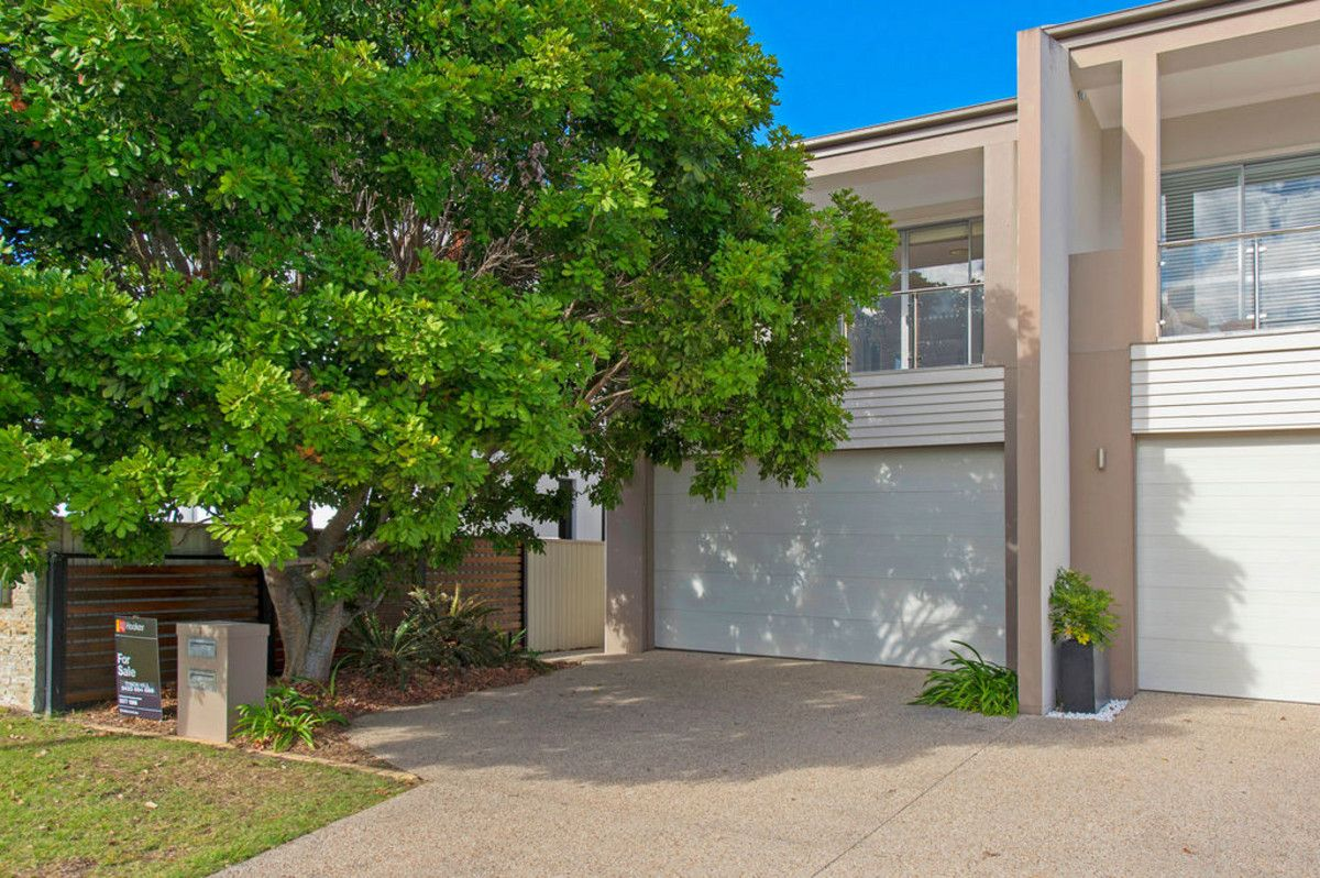 1/28 Milton Avenue, Paradise Point QLD 4216, Image 1