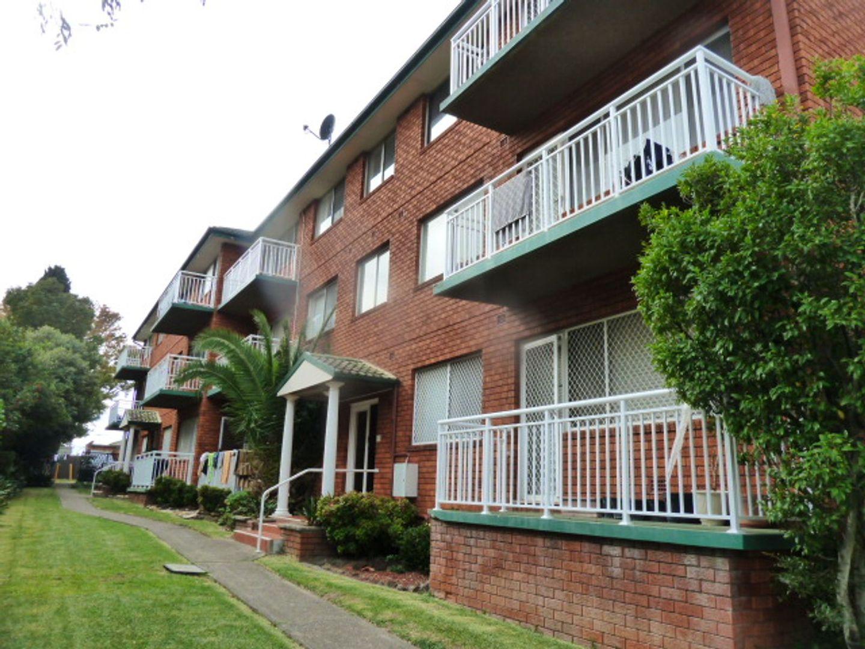 6/207-211 Haldon Street, Lakemba NSW 2195, Image 0