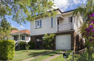 33 Thirteenth Avenue, Kedron QLD 4031
