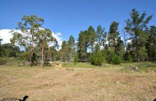 161 Ironbark Road, Sugarloaf QLD 4380
