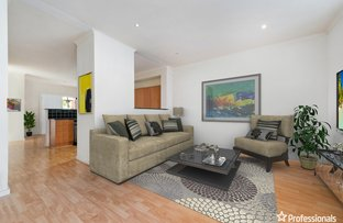 Picture of 12/19 Sovereign Place, Wantirna South VIC 3152