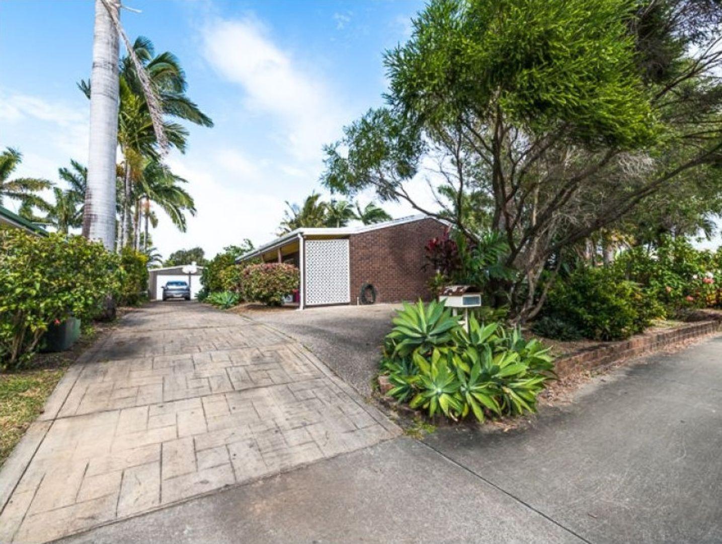 67 Eaglemount Road, Beaconsfield QLD 4740, Image 0