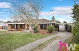 Picture of 24-26 Simons Road, Leopold VIC 3224