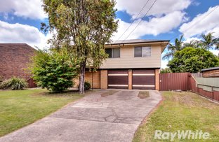 Picture of 597 Browns Plains Road, Crestmead QLD 4132