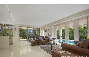 742/61 Noosa Springs Drive, Noosa Heads QLD 4567