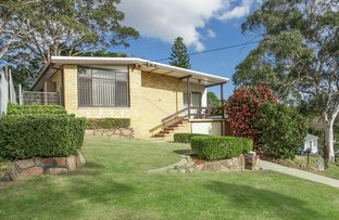 Picture of 31 Charles Street, Cardiff NSW 2285