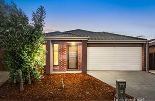 Picture of 410 Hogans Road, Tarneit VIC 3029