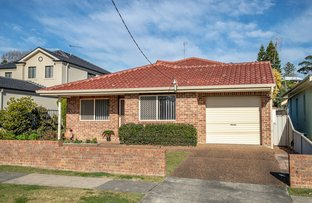 Picture of 1/52 Caldwell Street, Merewether NSW 2291