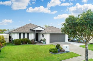 Picture of 4 Coltrane Street, Sippy Downs QLD 4556