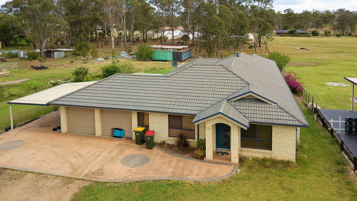150 Twelfth Avenue, Austral NSW 2179, Image 2
