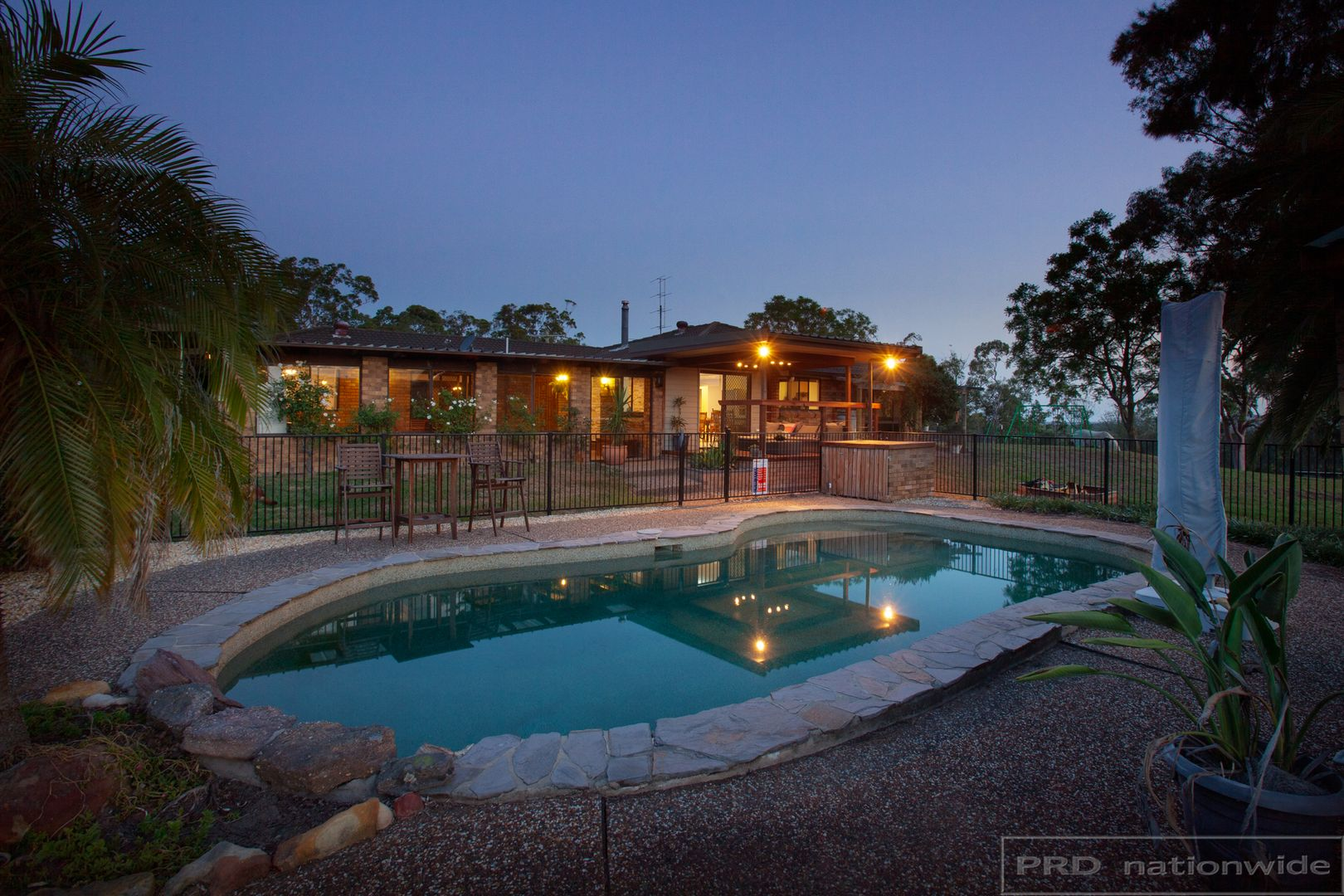 64 Valley Crest Road, Cooranbong NSW 2265, Image 1