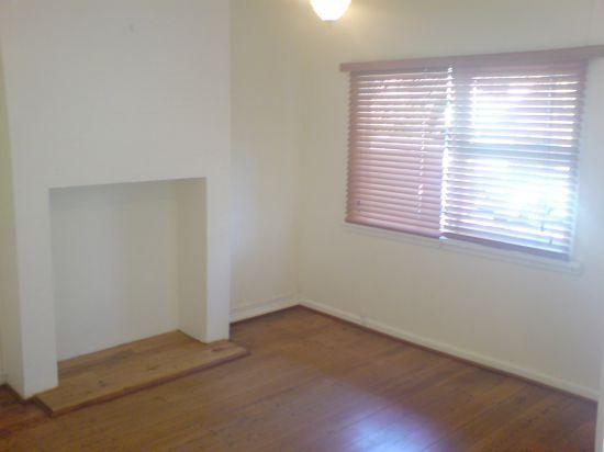 9 Nelson Street, Rozelle NSW 2039, Image 0