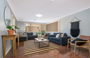 Picture of 2/66-70 Habeda Avenue, Horsley NSW 2530