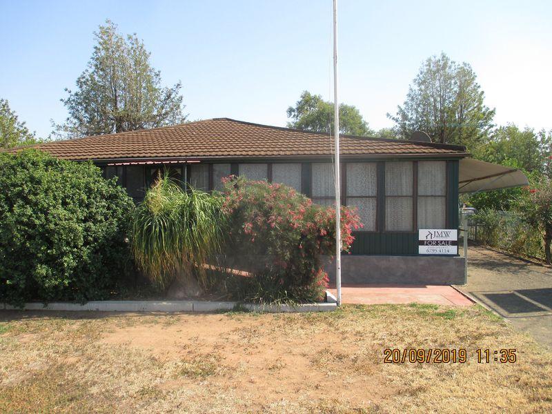 15 Short Street, Wee Waa NSW 2388, Image 2