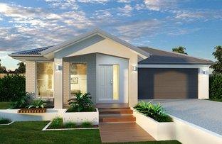 Lot 20 Oaklands Estate, Morayfield QLD 4506